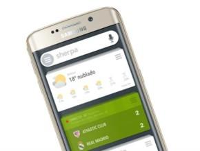 smartphones-2117212w620