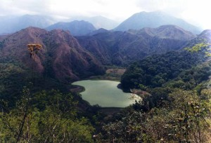Laguna-Escondida-Ernesto-Fernandez