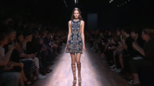 valentino-streaming-ss15-334745_561x316