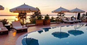 hoteles_destinia