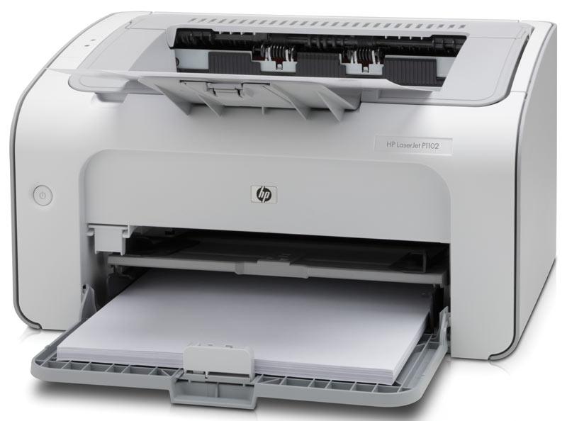 impresora-laser2016