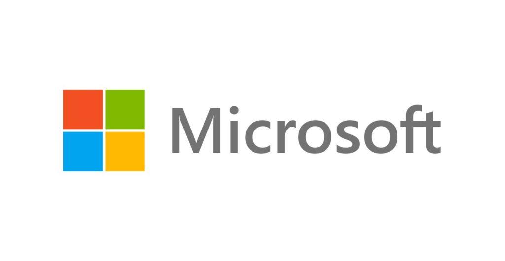 microsoft-logo-NYA