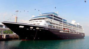 puerto-ushuaia-recibira-crucero-royal-caribbean-con-2500-pasajeros_25326